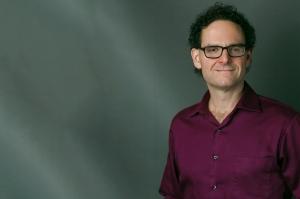 Dr. Marc A. Pugliese